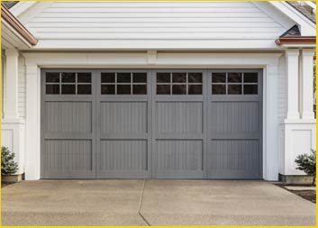 SOS Garage Door Indianapolis, IN 317-643-8483